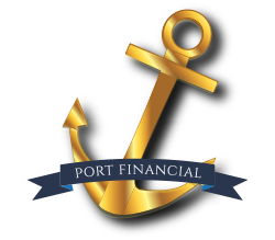 Port Financial Services